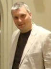 Смурков М.И., юрист, Санкт-Петербург