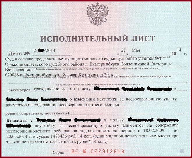 Регистрация ип по месту жительства